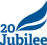 20 jubilee