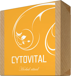 Cytovital_mydlo Protektin szappan