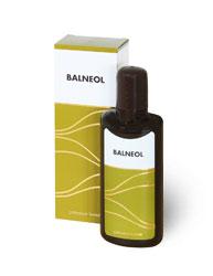 Baneol