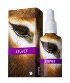 ETOVET- 15% sleva