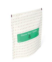 Zelený čaj GABA Energy