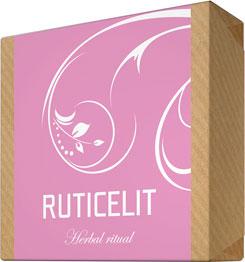 Ruticelit_mydlo Aritin szappan